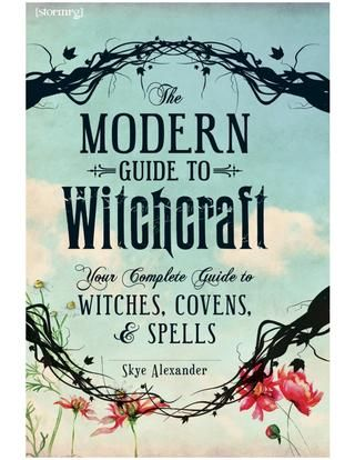 Magical Housekeeping | Love my home | Witchcraft books