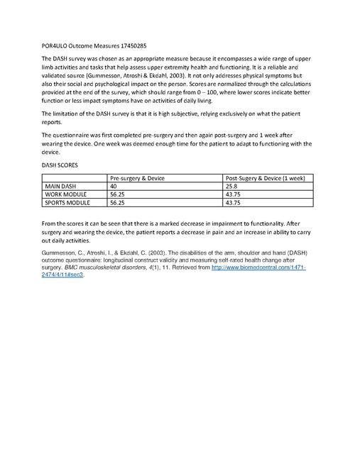 Help write essay outline