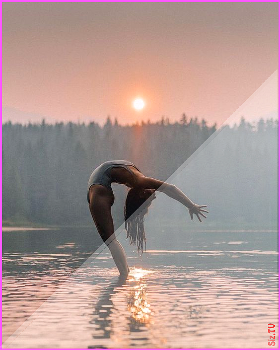 Follow us   spasterfieldsportswear for more yoga photos yoga  photography yoga photoshoot yoga pract...