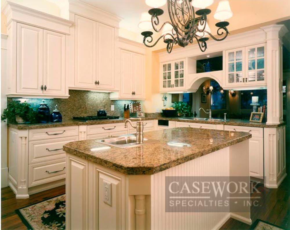 Kitchen Cabinets Built To Order Custom Kitchens Wholesale Kitchen Cabinets Custom Cabinets