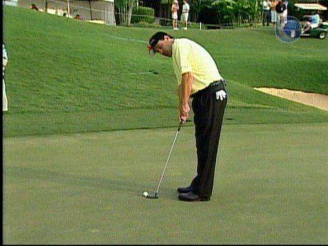 23+ Cedar springs golf burlington info