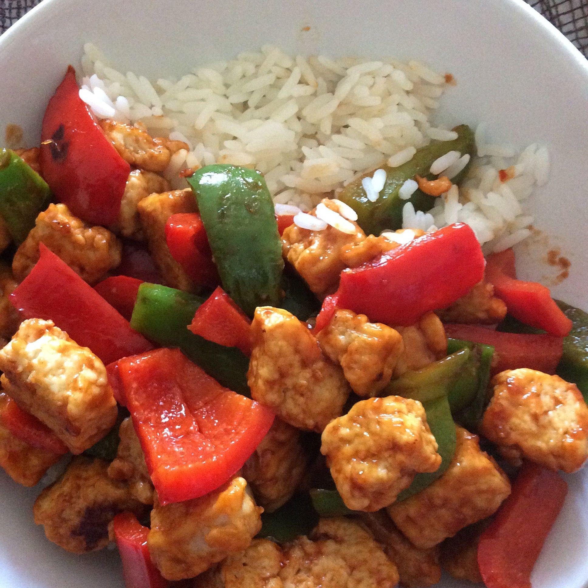 Quorn Barbecue Chicken Recipe Quorn Recipes Healthy Chicken Recipes Healthy
