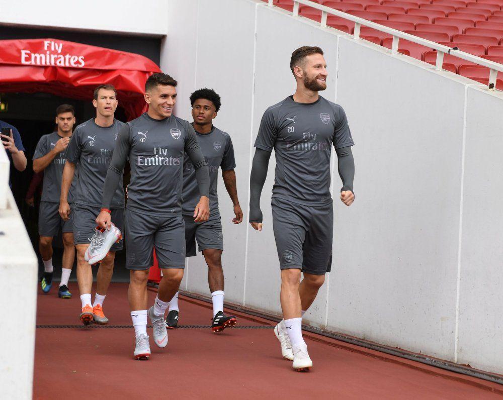 Arsenal Vs Brentford Match Date Revealed Carabao Cup Brentford Arsenal News Match