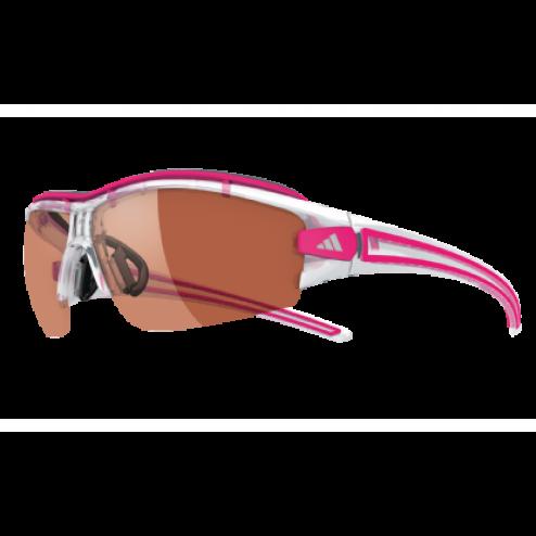 513548c3508 Adidas Evil Eye Halfpro XS Cystal Pink LST Active + LST Bright  230.00 00