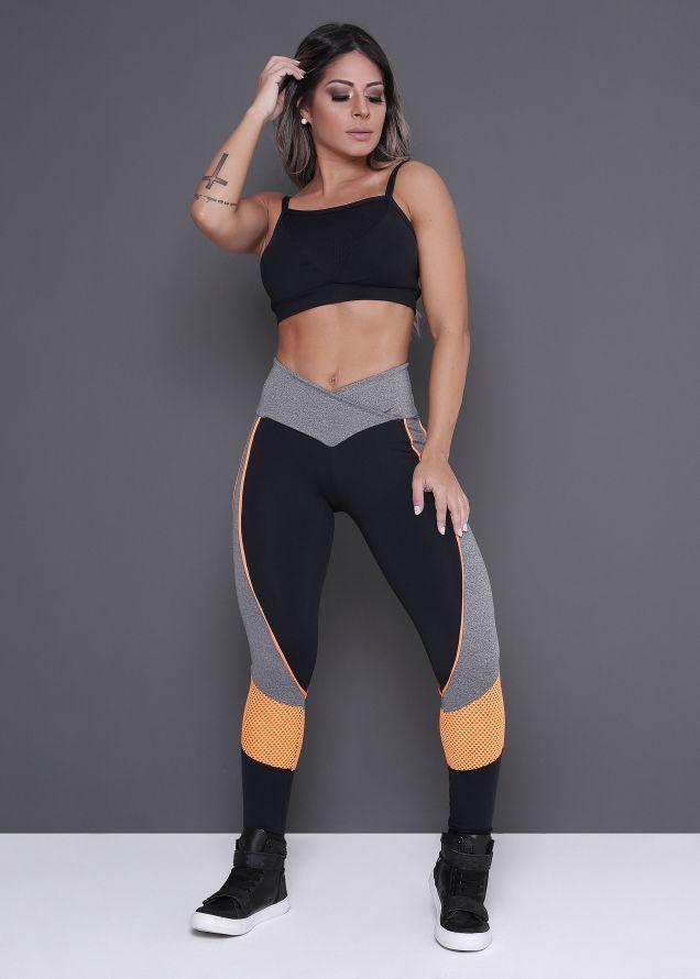 19306bcf15032 Encontre os melhores produtos de Legging / Calça | Sporty Clothes ...