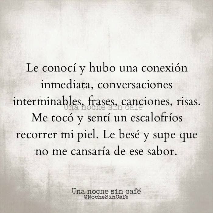 Cute Spanish Quotes For Her: Aunque Todo Fue Muy Breve...
