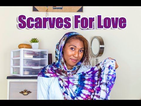 Photo of CHRISTIAN HEADCOVERING || SCARVES FOR LOVE|| Chelsey Hijab Love