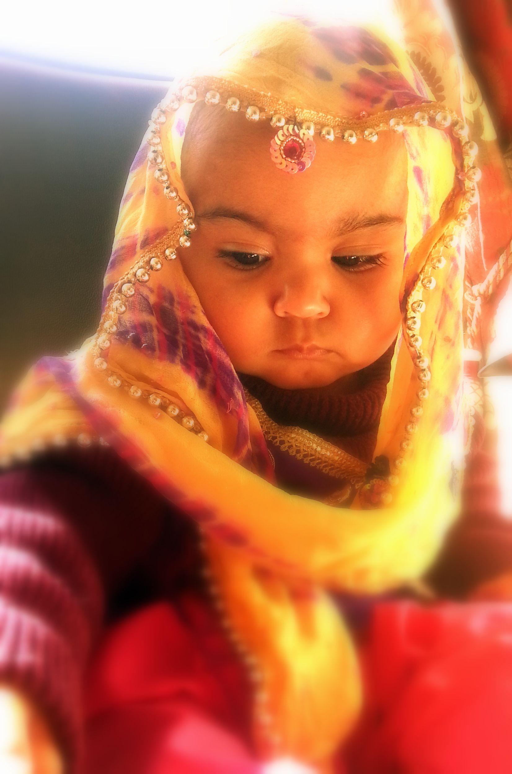 punjabi baby girl   punjabi girl   pinterest   punjabi girls, girls