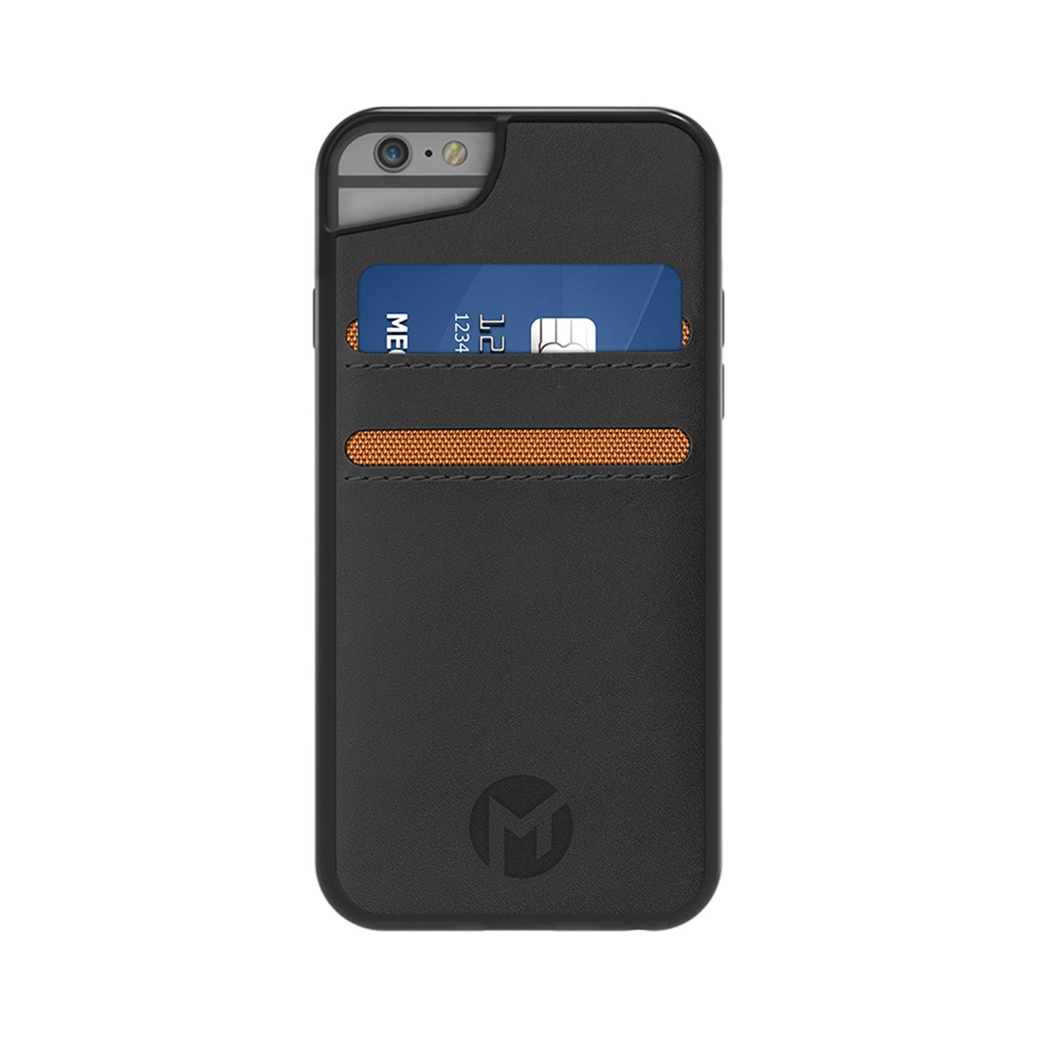 competitive price 2b8eb ac113 Anti-Gravity Case + Megaback Wallet Combo Pack | Tech Accessories ...