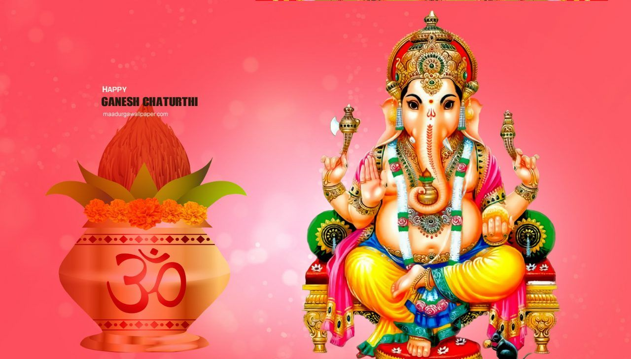 God Wallpaper Hd Photo Pictures Images Download Free Indian Flag Wallpaper 4k Wallpapers For Pc Pictures Images