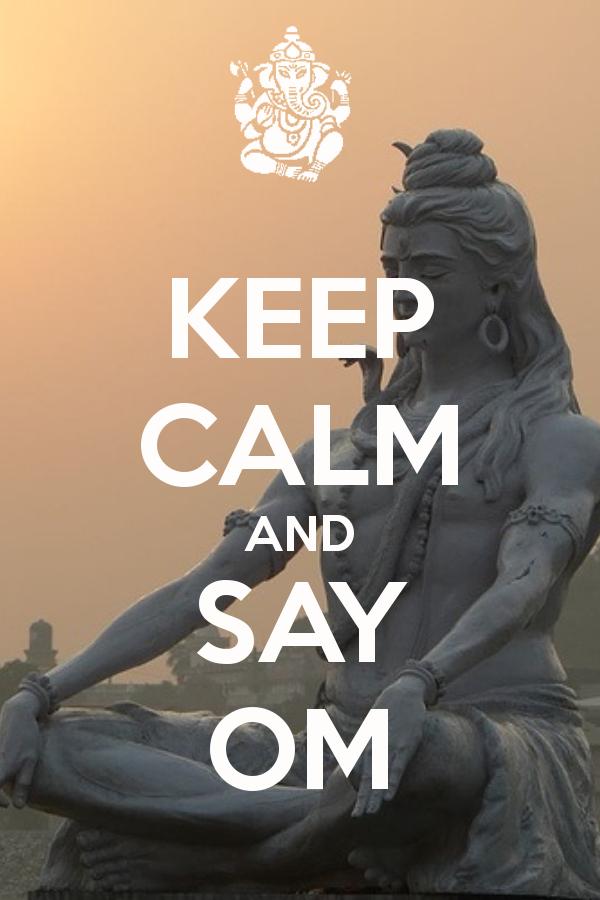 More Meditation For 2015