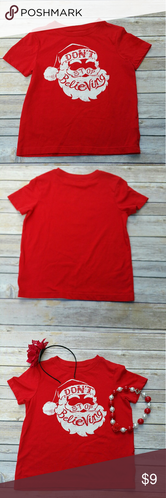 Old Navy Christmas T Shirts - Our T Shirt