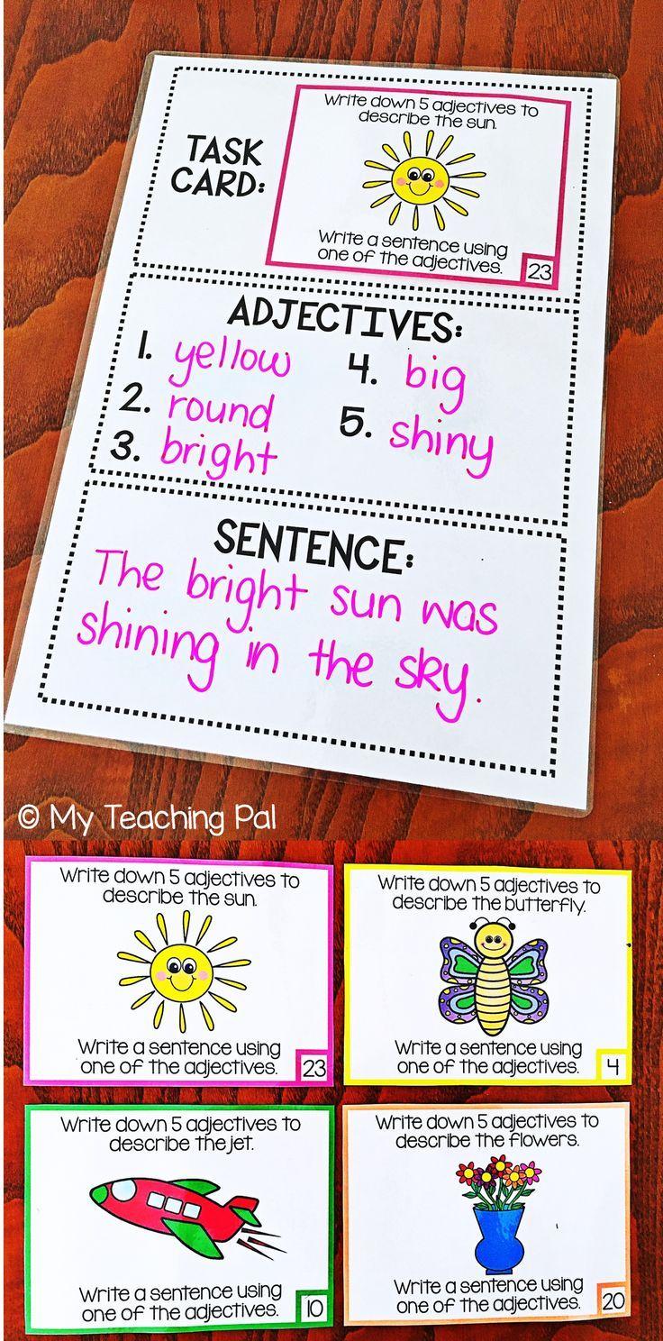 use glue in a sentence