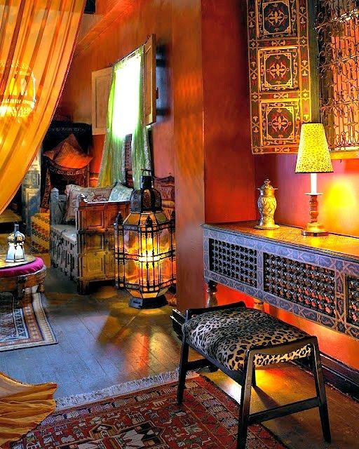 Dream Hookah Lounge Come To Lux Lounge In West Bloomfield Mi To Relax With Friends At A
