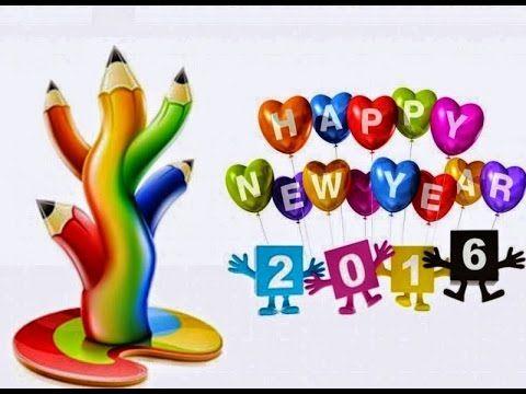 Download free happy new year 2016 whatsapp video latest new year download free happy new year 2016 whatsapp video latest new year greetings wishes youtube m4hsunfo