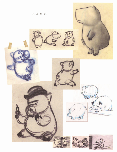 Toy Story [Pixar - 1995] - Page 3 Efc4bbaa35d6bf55b8f108ac8b5317b7