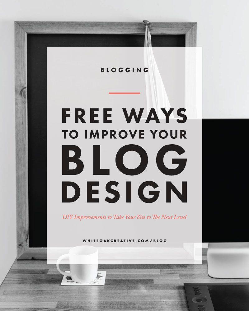 die besten 25 kostenloses design ideen auf pinterest silhouette schriftarten kostenlose. Black Bedroom Furniture Sets. Home Design Ideas