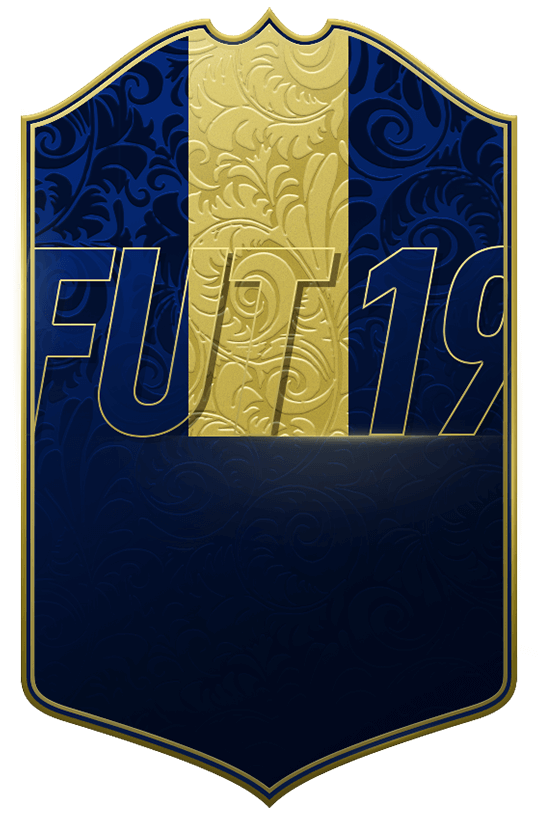 Card Maker Futwatch Fut Pack Simulator Fifa 19 Ultimate Team Fifa Ultimate Team Fifa Card Fifa