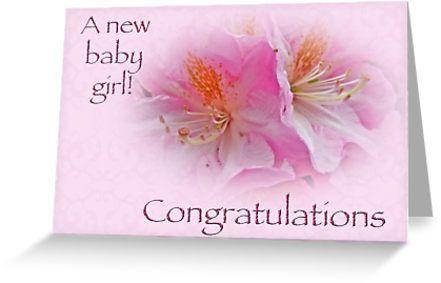 Baby girl greetings google search greetings pinterest baby girl greetings google search m4hsunfo Choice Image