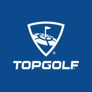Congratulations To Jack Brody Who Was Crowned King Of The Hills Of Woodford Toyota 4 Ball Challenge At Topgolf Last Week We Sent His Golf Gifts Golf Top Golf