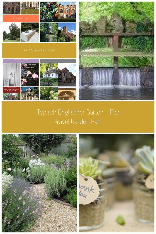 Der Worlitzer Park Englischer Garten Gondelfahrt Amphitheater Und Sogar Ein Amphitheater Der Ein Englischer G English Garden Garden Plants Plants