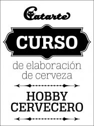 Curso de elaboración de cerveza hobby-cervecero