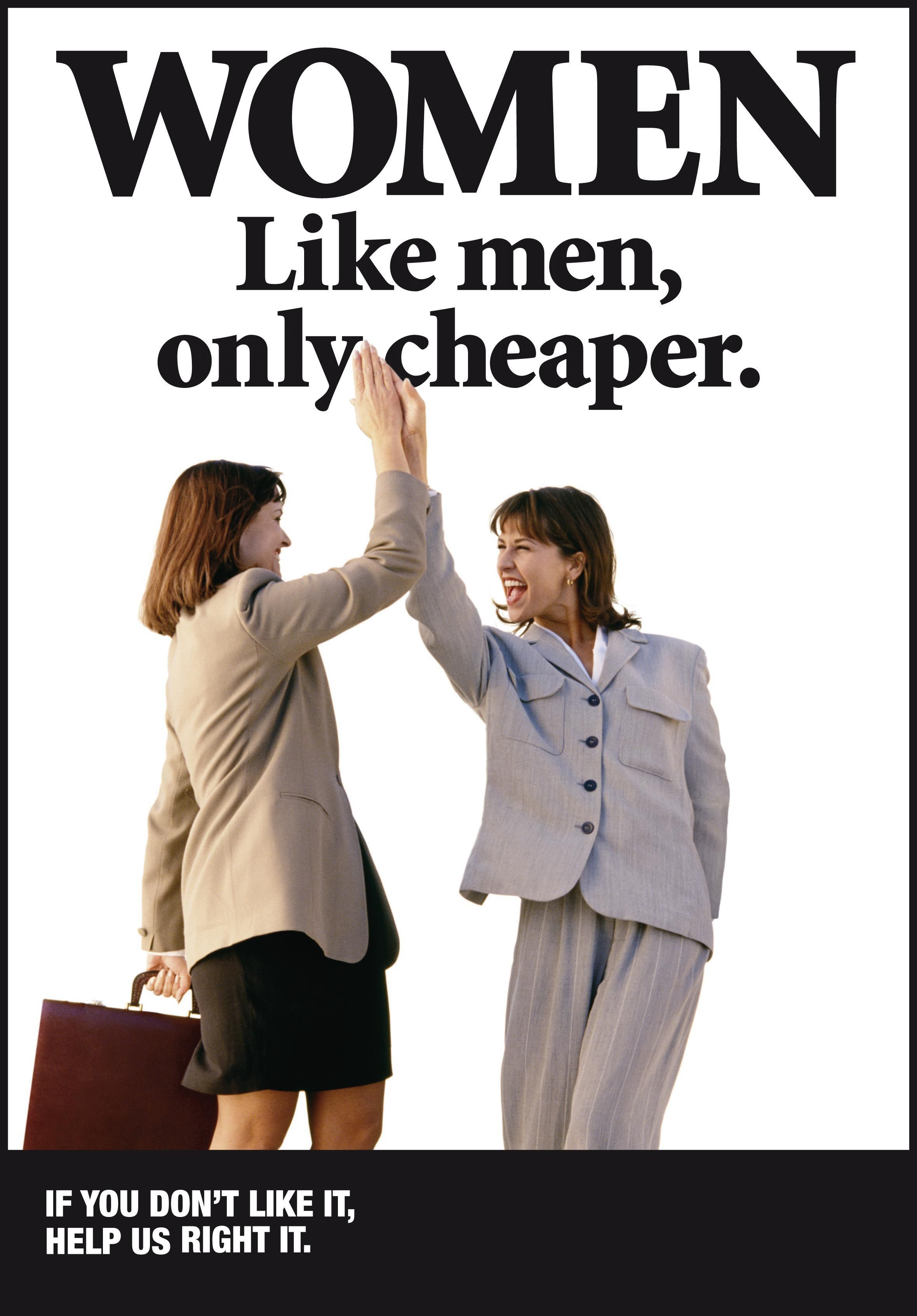 End The Equal Pay Day Celebration Pass The Paycheck Fairness Act Wage Gap Equality Equal Pay
