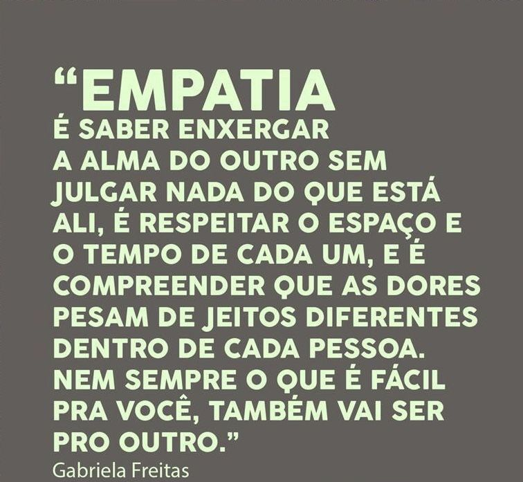 Pin De Bruna Belmonte Em Frases Quotes Words E Thoughts