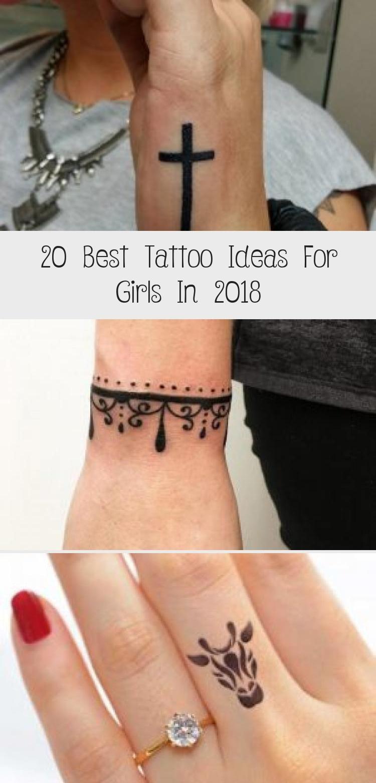 Photo of Tattoo Ideen | minimalistisch | winziges Tattoo | Schwarz und weiß | Sternbild #minim …