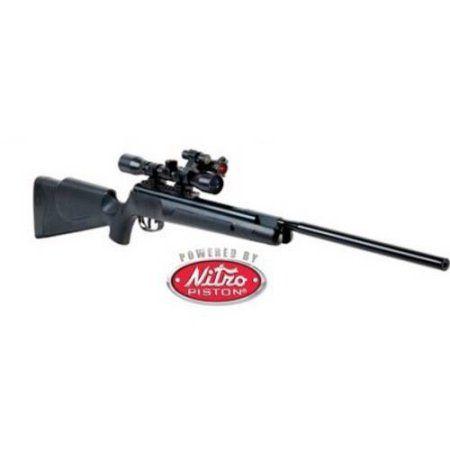 Pin by RAE Industries on varmint rifle | Air rifle, Steel