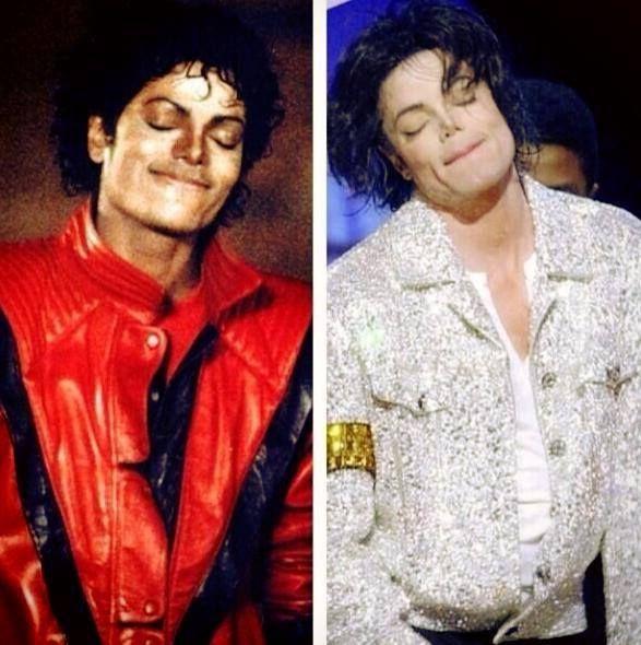 """antes de juzgarme esfuérzate por amarme"" by MJ"