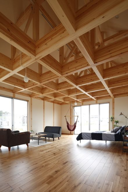 House structure complete list of the winners good design award also rh pinterest