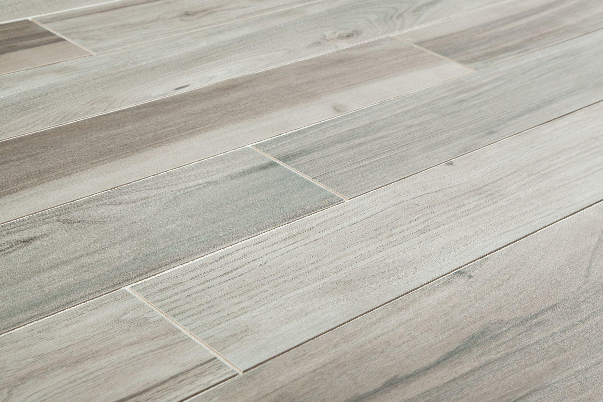 Rno Porcelain Tile Wilderness Series Wood Floors