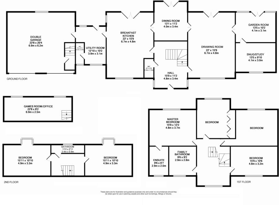 Floor Plan Inspiration House Blueprints House Plan Maker Design Your Dream House