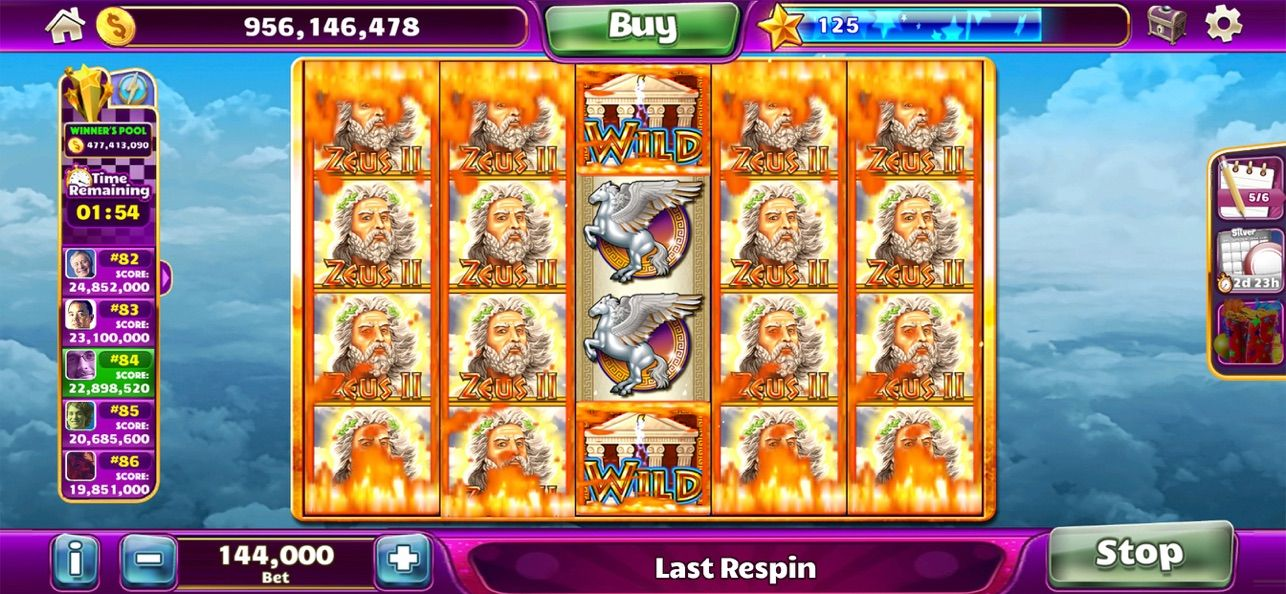 Pay By Phone Casino Bonus - Eventu.site Casino
