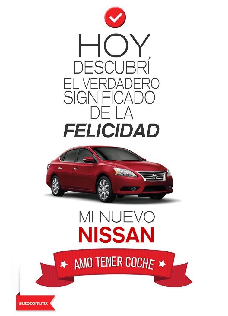 Mondo Agnelli: Fiat, Chrysler, And The Power Of A Dynasty   Jennifer Clark    Google Books | Exor Fiat | Pinterest | Jennifer Clark And Fiat