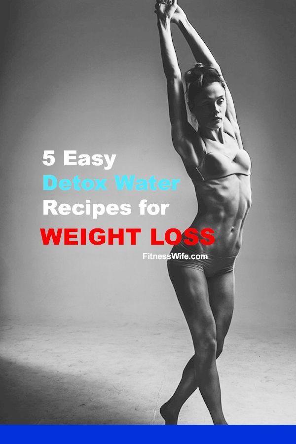 Wie viel wird zu Fuß empfohlen, um Gewicht zu verlieren