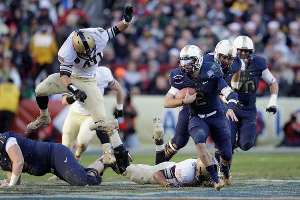 Army Black Knights At Rice Owls Sports Betting Bet On Sports And Vegas Odds Oct 24th 2015 Army Black Knights Sports Betting College Football Teams
