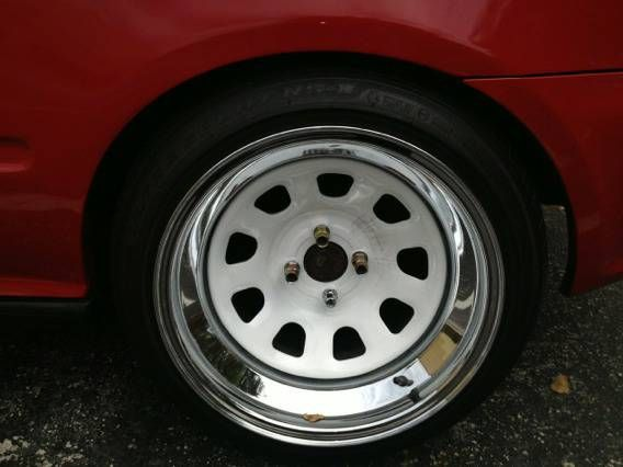 For Sale Florida Diamond Racing Steelies Jdm Wheels Jdm Wheels
