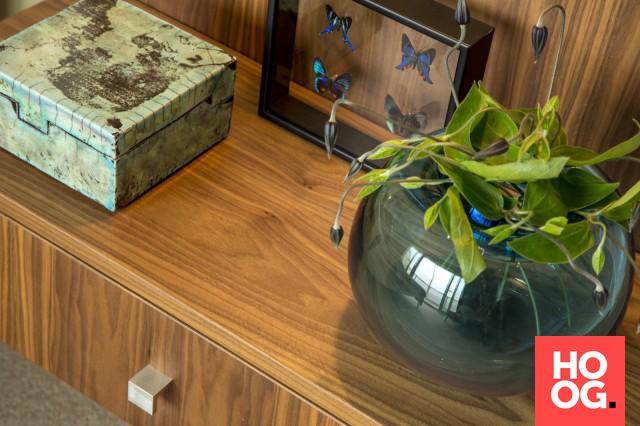 Design interieur interieur ideeën accessoires home deco