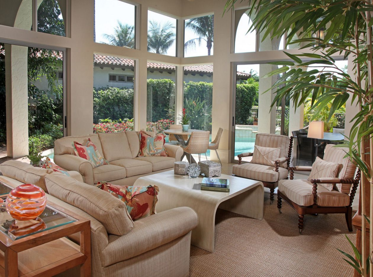 letyourfingersdothewalking with images  florida home
