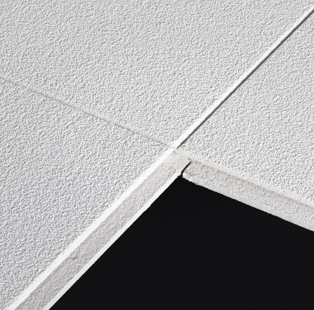 Sahara homestyle ceilings smooth paintable 16 x 16 tile 1693 by sahara homestyle ceilings smooth paintable 16 x 16 tile 1693 by armstrong dailygadgetfo Choice Image