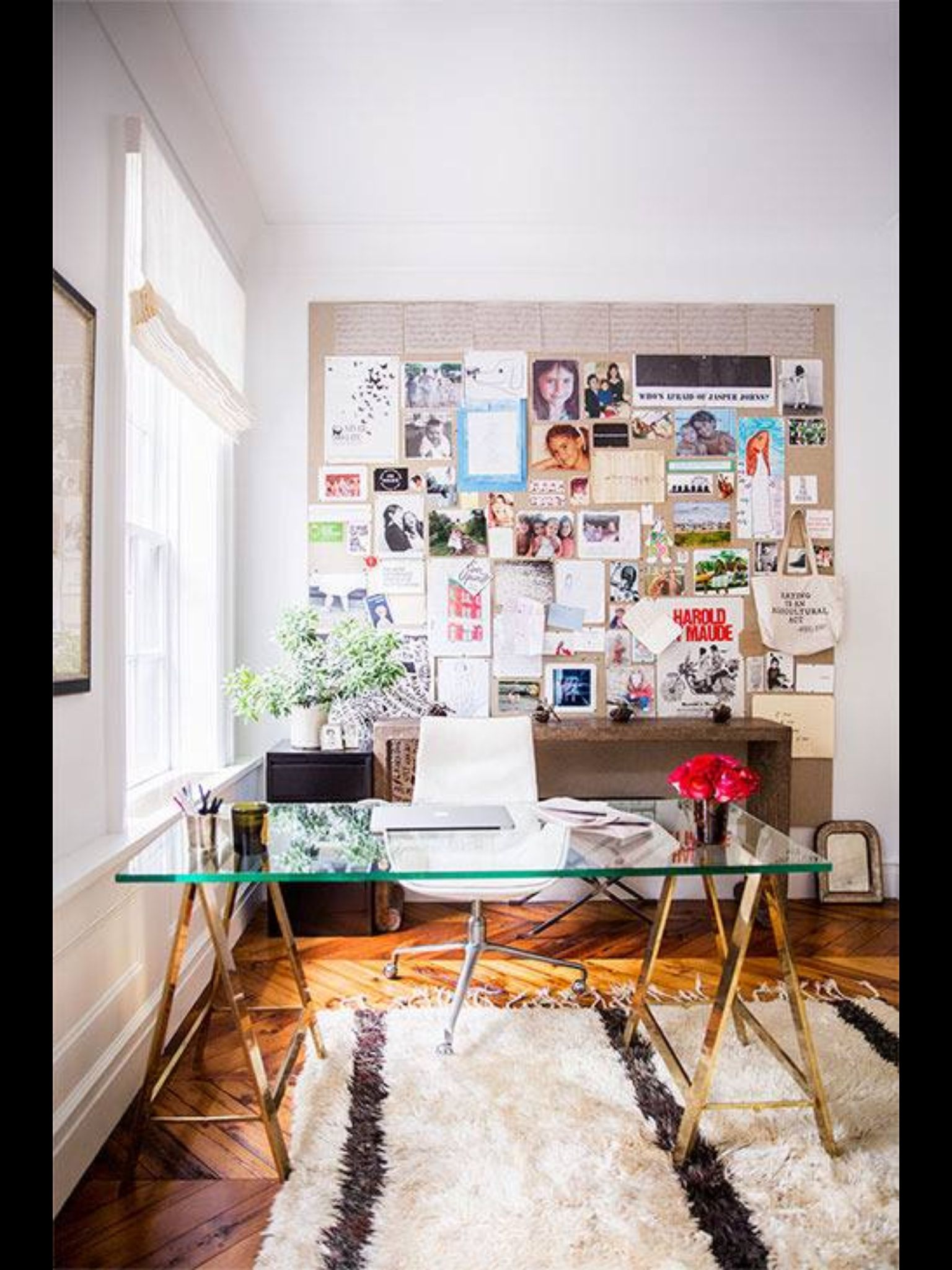 Mood board | #office | Pinterest | Mood boards, Board and Spaces