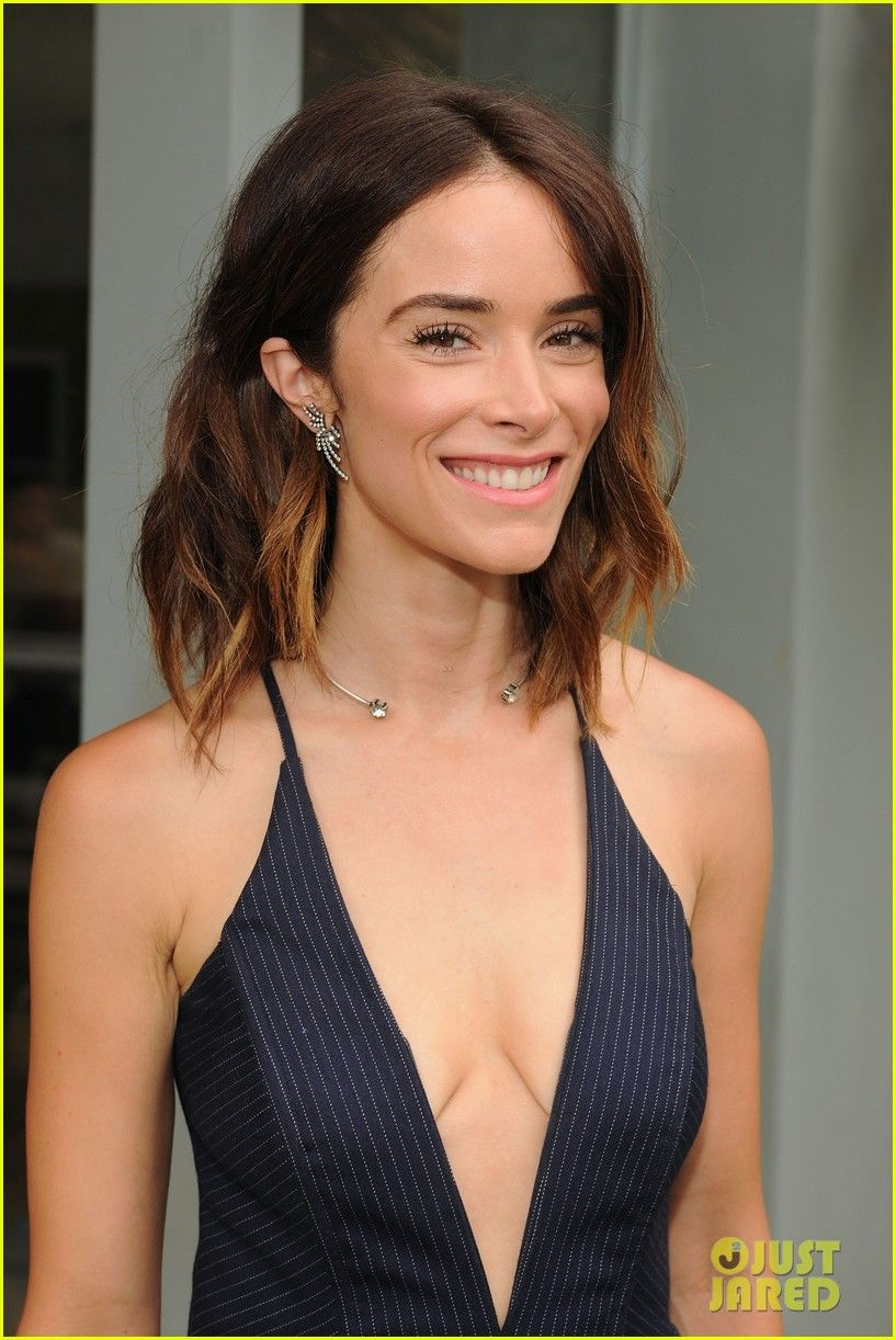 Feet Abigail Spencer  nude (77 pictures), YouTube, legs