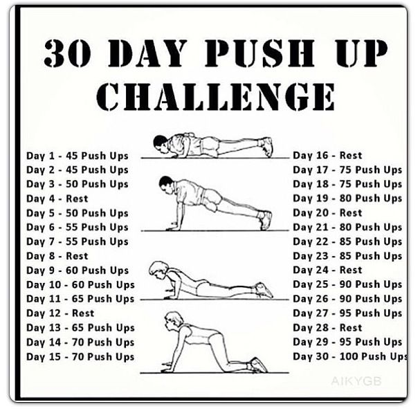 30 Days to Fitness   Couples