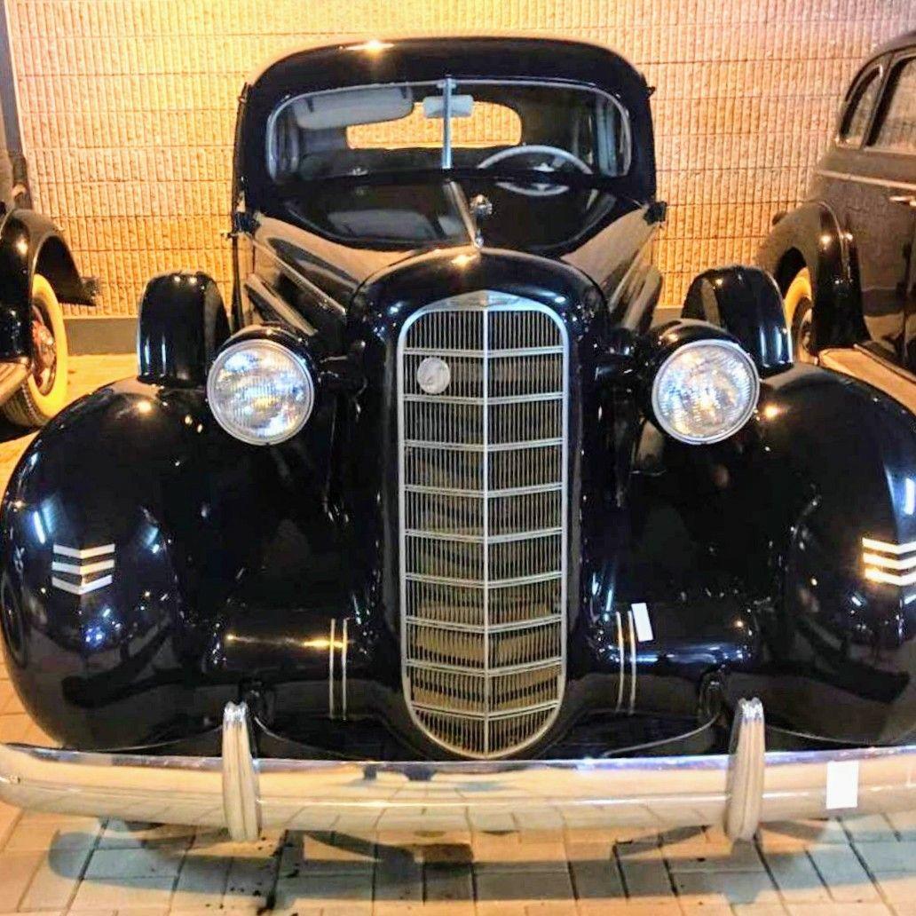 Pin By Aupari Arierep On Frentes Antigas Antique Cars Vintage Cars Cars