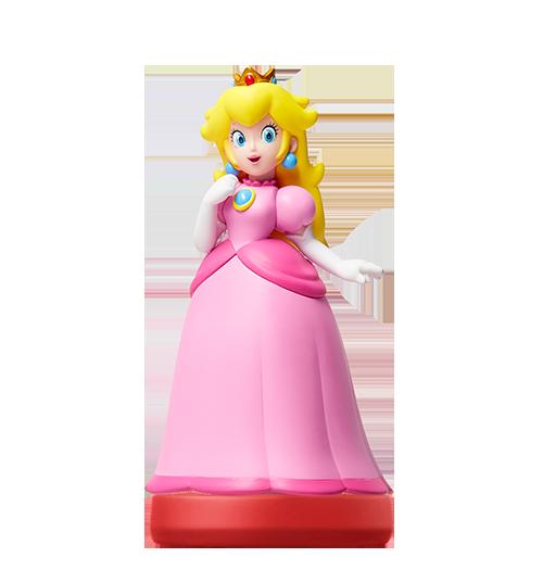 Peach Super Mario series Available 03202015  princesa pessego