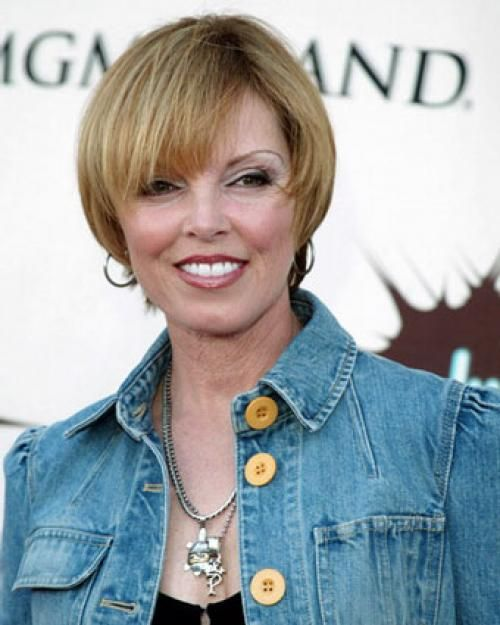 Pat benatar january 10 1953 age 62 brooklyn new york