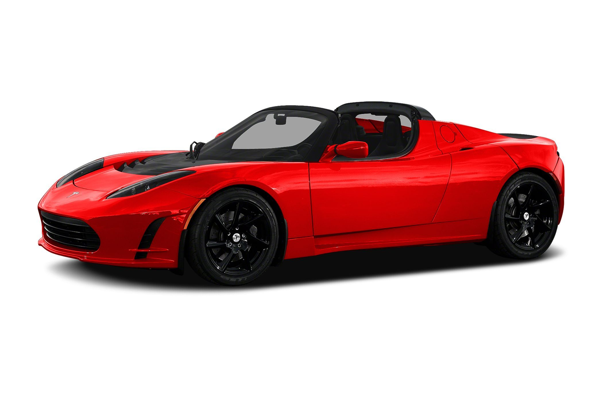 2018 tesla convertible.  convertible 2018 tesla roadster rumors on tesla convertible s