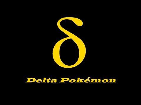 Apresentando o Delta Team - YouTube